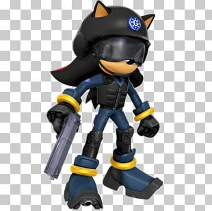 Shadow The Hedgehog Sonic Forces Sonic The Hedgehog Doctor Eggman Sonic Lost World PNG