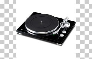 Teac TN-300 Phonograph Record TEAC Corporation Direct-drive Turntable PNG