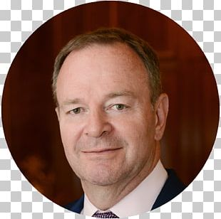 Chief Executive Tesco Board Of Directors Business Retail PNG