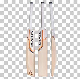 Cricket Bats Batting Beckenham Cricket Specialists Baseball Bats PNG