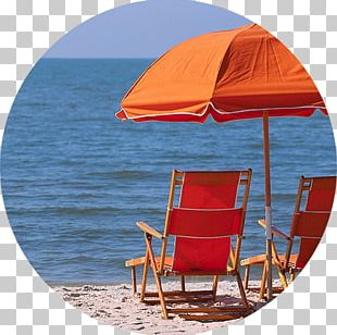 Hacienda Del Sol II Compo Beach Deckchair Virginia Beach PNG