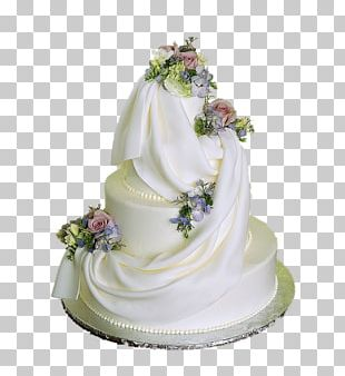 Torte Wedding Cake Tart Birthday Cake Bakery PNG