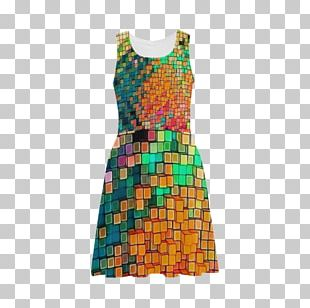 Cocktail Dress Cocktail Dress Clothing Pattern PNG