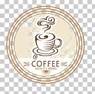 Coffee Cup Cafe Breakfast PNG
