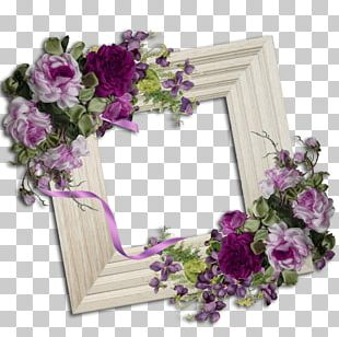 Floral Design Cut Flowers Flower Bouquet Wreath PNG