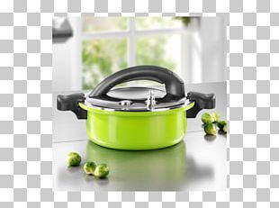 Rice Cookers Cookware Accessory Pressure Cooking Kettle Lid PNG