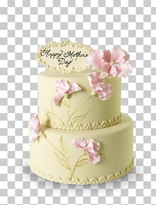 Wedding Cake Buttercream Cake Decorating Royal Icing STX CA 240 MV NR CAD PNG