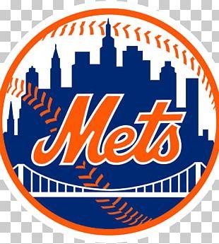 2012 Major League Baseball Season New York Mets Colorado Rockies American League East Boston Red Sox PNG