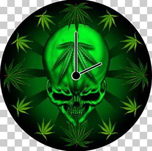 Cannabis Smoking 420 Day Medical Cannabis PNG