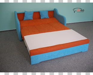 Couch Mattress Sofa Bed Bed Frame PNG