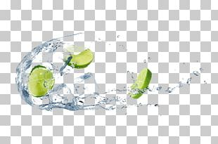 Water Ice Photography Splash PNG