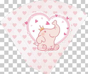 Baby Shower Convite Infant Child Pregnancy PNG