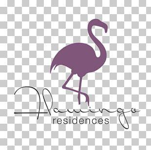 Graphics Silhouette Flamingo Illustration PNG