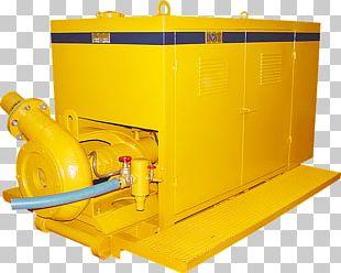 Hardware Pumps Slurry Pump Machine Mining PNG