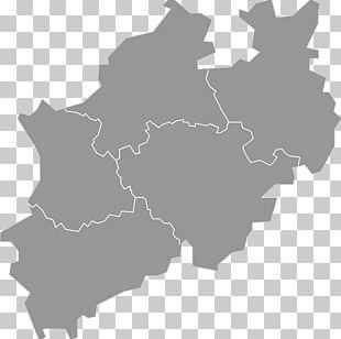 North Rhine-Westphalia Rhineland Flexomed GmbH States Of Germany Labor PNG