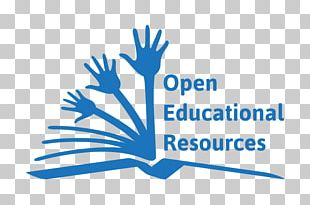 Open University Open Educational Resources Open Textbook PNG