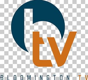 Television Channel BTV Logo Television Show PNG