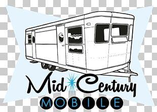 Caravan Campervans Trailer Motor Vehicle PNG