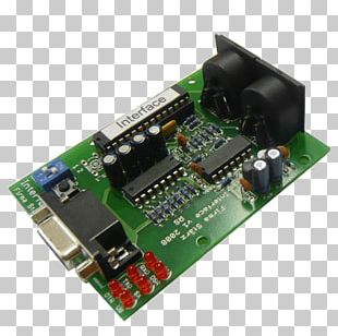 Interface Datasheet Data Transfer Rate RS-232 Input/output PNG