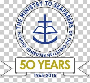 Ministry To Seafarers Organization Christian Reformed Church In North America Port Of Montreal Logo PNG