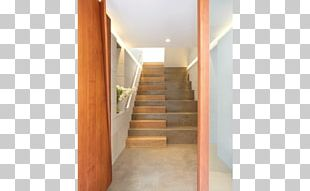 Stairs Interior Design Services House Decorative Arts PNG