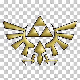 The Legend Of Zelda: Tri Force Heroes The Legend Of Zelda: Breath Of The Wild The Legend Of Zelda: Twilight Princess HD Link PNG