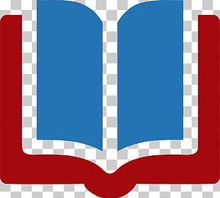 Writer Author Writing Logo Organization PNG
