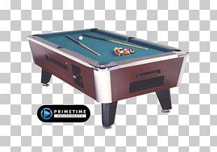 Billiard Tables Billiards Pool Recreation Room PNG