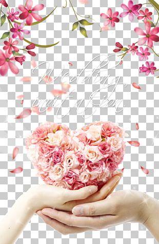 Love Romance Valentine's Day PNG