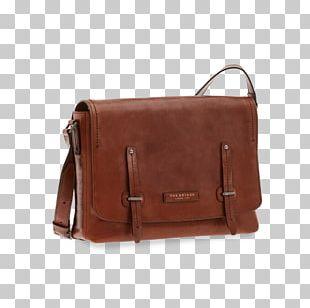 Messenger Bags Contract Bridge Leather The Bridge Kallio Messenger Bag PNG