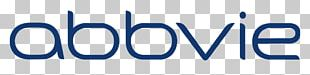 North Chicago AbbVie Inc. Abbott Laboratories Pharmaceutical Industry NYSE:ABBV PNG