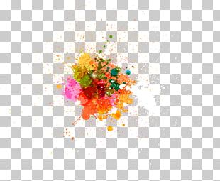 Watercolor Painting Art Drawing PNG
