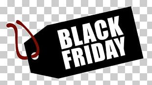 Amazon.com Black Friday Discounts And Allowances Coupon Cyber Monday PNG