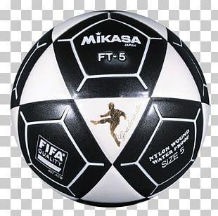 Football Mikasa Sports Footvolley Goal PNG