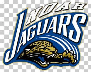 Jacksonville Jaguars NFL American Football Jaguar Cars NFC North PNG