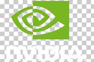 Nvidia Tesla GeForce Hewlett-Packard Business PNG