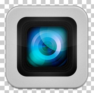 Camera Lens Multimedia Electronics PNG