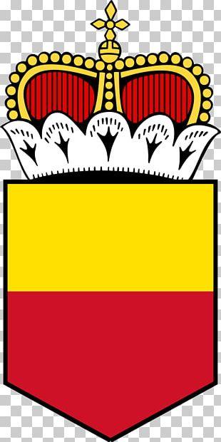 Flag Of Liechtenstein Coat Of Arms Of Liechtenstein National Flag PNG