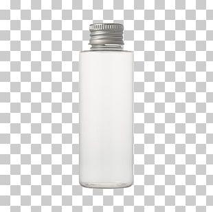 Water Bottle Glass Bottle Plastic Bottle Liquid PNG