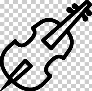 Computer Icons Cello Violin Musical Instruments String Instruments PNG