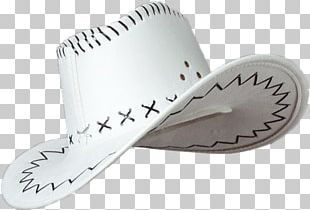 Cowboy Hat Headgear Stock Photography PNG