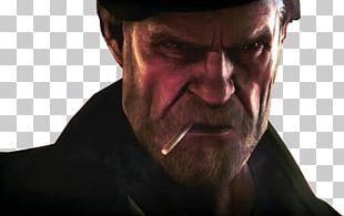Left 4 Dead Borderlands 2 Video Game Source Filmmaker PNG, Clipart