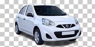 Nissan Micra Car Hyundai Getz Hyundai Motor Company PNG