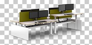 Office & Desk Chairs Table Office & Desk Chairs Human Factors And Ergonomics PNG