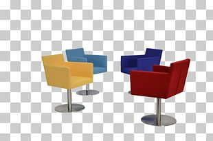 Swivel Chair Furniture Table Interior Design Services PNG