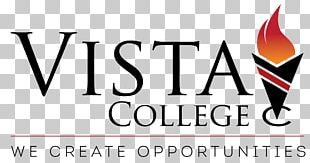 Vista College College Of Technology Academic Degree Education PNG
