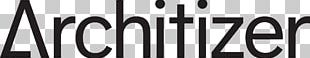 Architizer Architecture Logo Building Architectural Engineering PNG