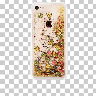 IPhone X Apple IPhone 7 Plus IPhone 8 Case-Mate Case IPhone IPhone 6s Plus PNG
