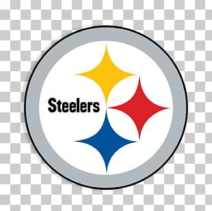 Logos And Uniforms Of The Pittsburgh Steelers NFL Decal New England Patriots PNG