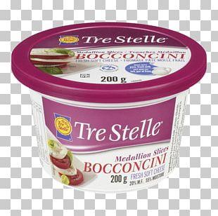 Milk Bocconcini Cheese Ricotta Mozzarella PNG